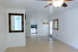 608 12th Ave - Photo 6