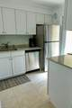 608 12th Ave - Photo 9