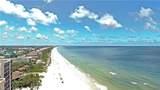 4835 Bonita Beach Rd - Photo 28