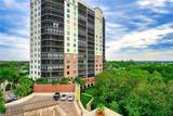445 Cove Tower Dr - Photo 24