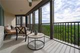 445 Cove Tower Dr - Photo 30