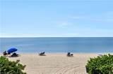 5954 Pelican Bay Blvd - Photo 22