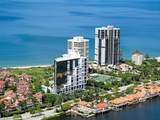 4751 Gulf Shore Blvd - Photo 12
