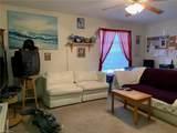 1769 Four Mile Cove Pky - Photo 5