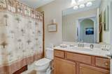 9830 Giaveno Cir - Photo 11