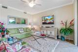 9830 Giaveno Cir - Photo 3