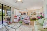 9830 Giaveno Cir - Photo 4