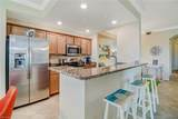 9830 Giaveno Cir - Photo 8