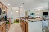 9830 Giaveno Cir - Photo 9