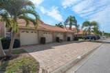 28044 Cavendish Ct - Photo 13