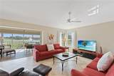 28044 Cavendish Ct - Photo 2