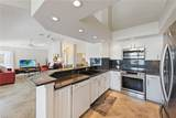 28044 Cavendish Ct - Photo 5