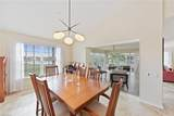28044 Cavendish Ct - Photo 6