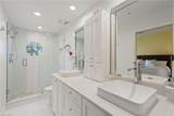 28044 Cavendish Ct - Photo 8