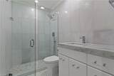 211 3rd Ave - Photo 19