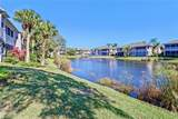 5070 Yacht Harbor Cir - Photo 29