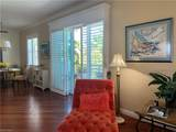 875 9th Ave - Photo 14