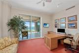 4151 Gulf Shore Blvd - Photo 21