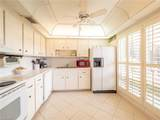 207 Palm Dr - Photo 7
