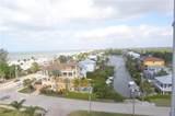 5900 Bonita Beach Rd - Photo 28