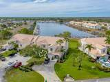 255 Cays Dr - Photo 27