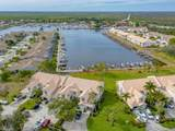 255 Cays Dr - Photo 28