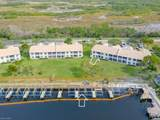 255 Cays Dr - Photo 30
