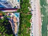 8787 Bay Colony Dr - Photo 33