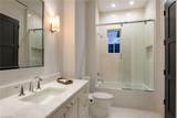 663 14th Ave - Photo 14