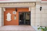 8010 Via Sardinia Way - Photo 2