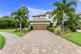 8023 Players Cove Dr - Photo 1