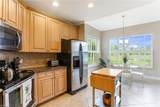 8023 Players Cove Dr - Photo 10