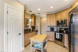 8023 Players Cove Dr - Photo 11