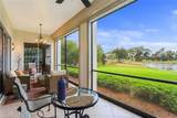8023 Players Cove Dr - Photo 14