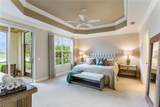 8023 Players Cove Dr - Photo 15
