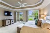 8023 Players Cove Dr - Photo 17