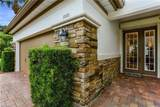 8023 Players Cove Dr - Photo 2
