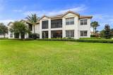 8023 Players Cove Dr - Photo 26