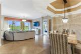 8023 Players Cove Dr - Photo 4