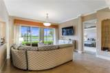 8023 Players Cove Dr - Photo 6
