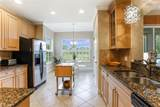 8023 Players Cove Dr - Photo 9