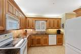 760 Waterford Dr - Photo 4