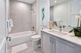1135 3rd Ave - Photo 19