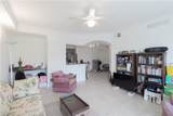 12965 Positano Cir - Photo 7