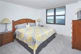 380 Seaview Ct - Photo 9