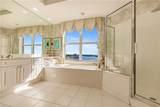 4975 Bonita Beach Rd - Photo 17