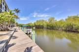 5220 Bonita Beach Rd - Photo 33