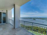 4951 Bonita Bay Blvd - Photo 14