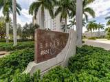 4951 Bonita Bay Blvd - Photo 16
