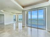 4951 Bonita Bay Blvd - Photo 2